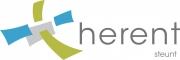 logo Herent